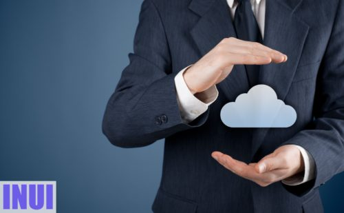 SAP Cloud Computing: What and How? (+ Interesting Facts)