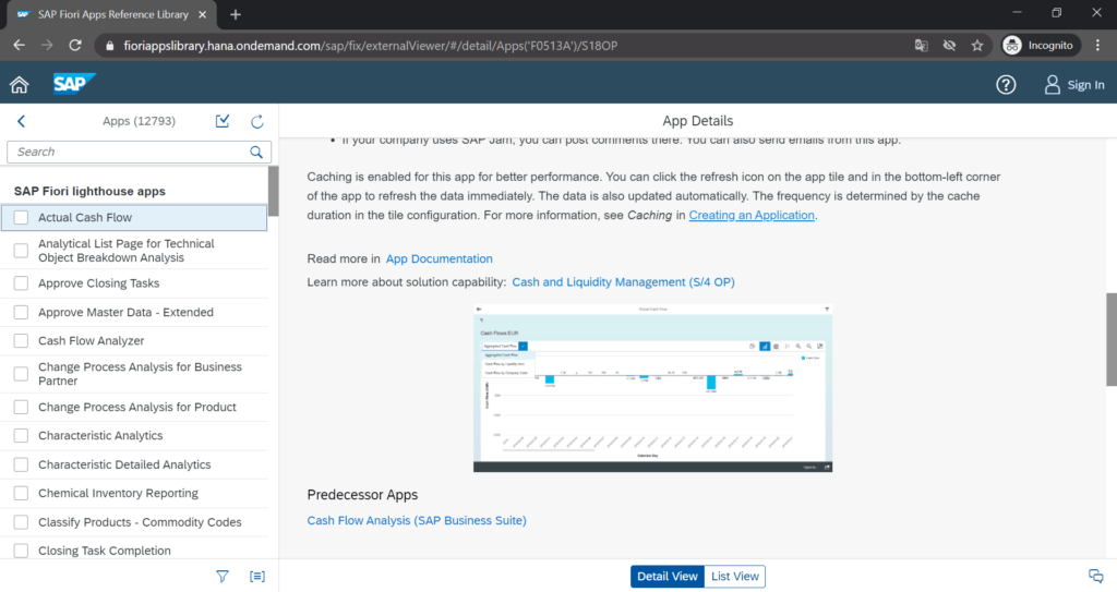 sap_fiori_apps_reference_library_screenshot