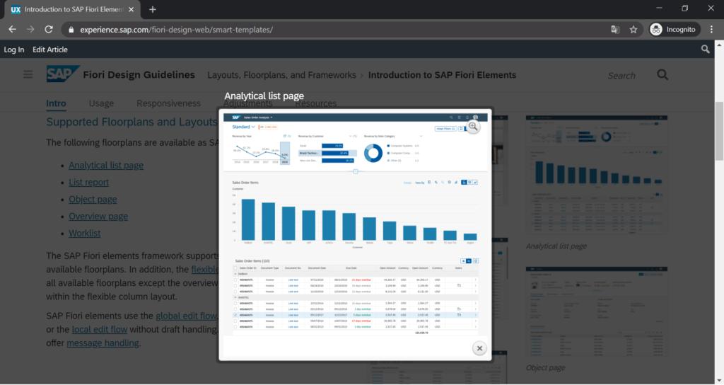 sap_fiori_elements_analytical_list_screenshot