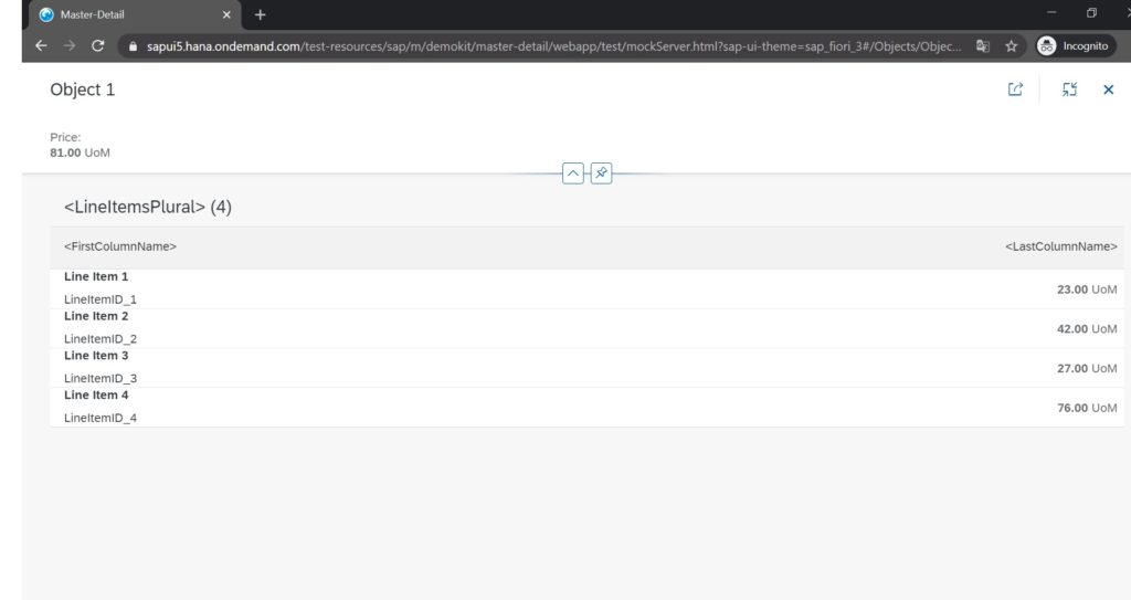 sapui5_master_detail_template_3_screenshot