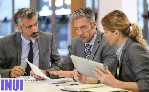 What Is SAP IBP (Integrated Business Planning)? (+ Examples)